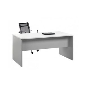 mesa oficina economica