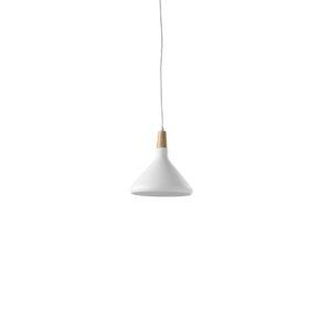Lámpara Moderna Nórdica