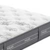 Colchón Nube Visco Flex | VIVAREA Nebra | Tiendas de muebles