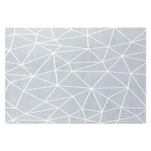 Alfombra Diseño Kpstore gris moderna zaragoza