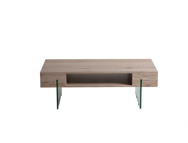 Mesa de Centro Celine | VIVAREA Nebra | Tiendas de Muebles