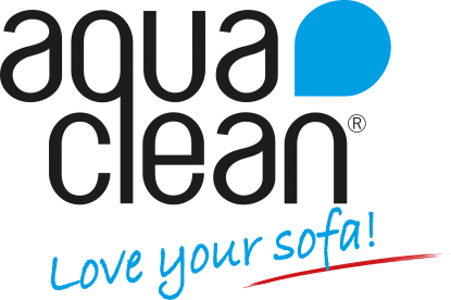 AquaClean Muebles Nebra VIVAREA Zaragoza | Telas Antimanchas