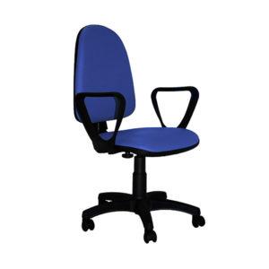 silla de estudio y oficina adapta