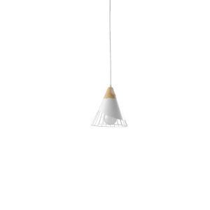 Lámpara Diseño Vintage